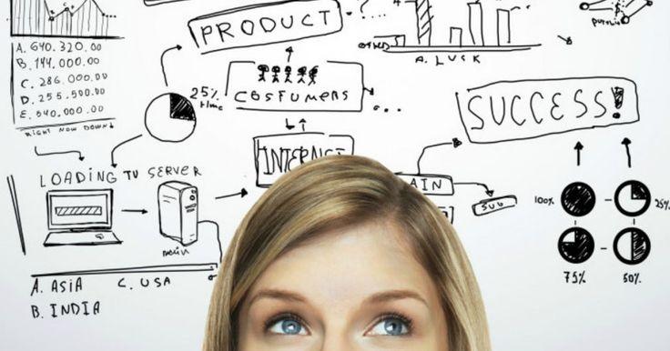 7 idee di marketing per far crescere una piccola attività che funzionano davvero