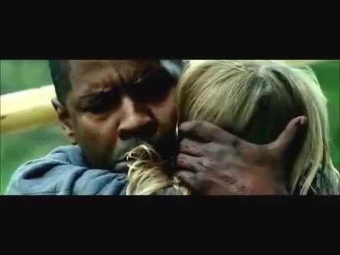 Man On Fire Final Scene Complete - YouTube