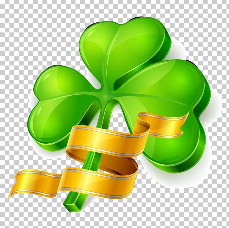 Saint Patricks Day Four Leaf Clover Shamrock Png 4 Leaf Clover Clover Clover Border Clover Leaf Clovers Clover Leaf St Patricks Day Clover