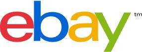 Tus ofertas diarias están aquí   Promociones de marcas de todo el mundo  Mira este mensaje en tu navegador.  Moda  Tecnología  Relojes  Salud y belleza  Hogar y jardín  Todas las ofertas  NUEVAS PROMOCIONES PARA TITODOS LOS DÍAS  De vendedores confiables  Ver todas las ofertas  América Latina  Colombia  México  Chile  Visita eBay >  Más información sobre cómo protegerse de correos electrónicos fraudulentos. eBay International AG envió este mensaje a ed191292.pelfecto@blogger.com porque en…