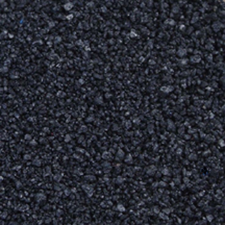 Petco Black Aquarium Sand - 20 lbs. Adds depth and beauty to aquariums, water gardens, ponds and terrariums. Made of non-toxic fish safe materials and colors. Safe for use in freshwater and marine environments. - http://www.petco.com/shop/en/petcostore/petco-black-aquarium-sand