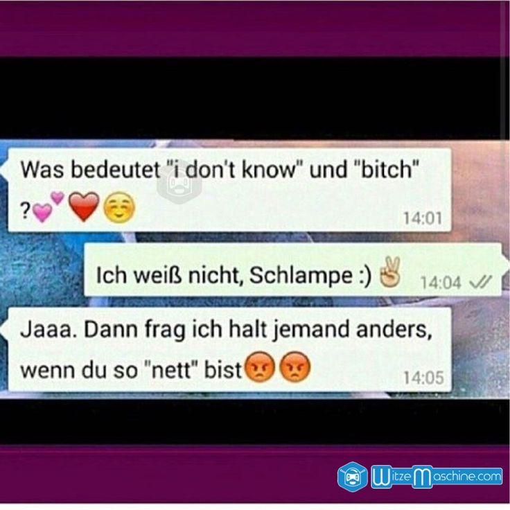 Lustige WhatsApp Bilder und Chat Fails 25