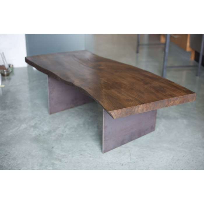 103 best table stakes images on pinterest dining room for Reclaimed wood furniture los angeles