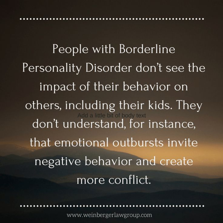 36 best co parenting resources images on pinterest coparenting borderline personality disorder and divorce how to create stability for kids coparenting http solutioingenieria Image collections