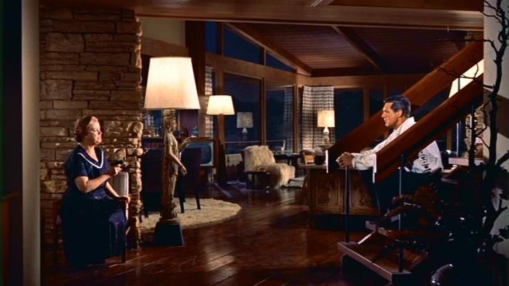 171 best alfred hitchcock images on pinterest dial m for. Black Bedroom Furniture Sets. Home Design Ideas