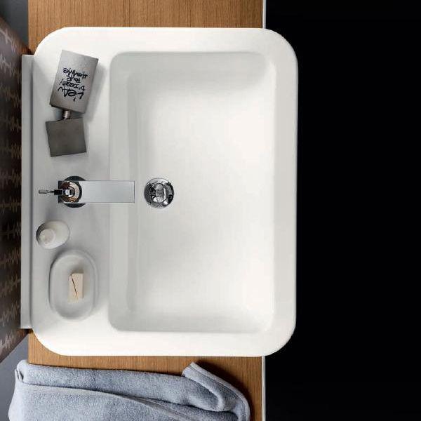 59 best ideas about bathroom fixture on pinterest - Pozzi ginori idea ...