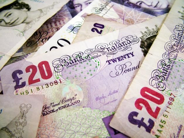 Payday loans of america llc photo 8