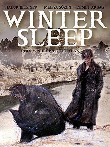 Winter Sleep (English Subtitled) Amazon Instant Video ~ Haluk Bilginer, https://www.amazon.com/dp/B00U4XBI68/ref=cm_sw_r_pi_dp_x_ysK2zbG2565TK