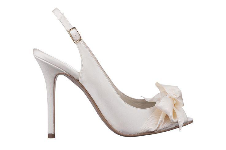 Code: 10-100605 Heel Height: 10cm