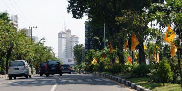 Surabaya Bakal Salip Jakarta | 09/11/2015 | SURABAYA, KOMPAS.com -Gelombang bisnis baru tengah terjadi di Jawa Timur dengan Surabaya sebagai generator perubahan. Kota terbesar kedua di Indonesia ini mencatat pertumbuhan signifikan, dan menjadi tujuan ... http://propertidata.com/berita/surabaya-bakal-salip-jakarta/ #properti #jakarta #singapura #surabaya #bank-indonesia