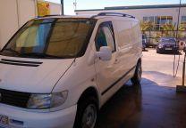 Carros & Autocaravanas à venda em Faro, Algarve - Página 3