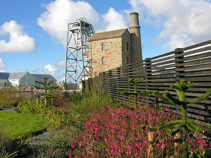 41 best cornish tin mines images on pinterest cornwall england united kingdom and england uk. Black Bedroom Furniture Sets. Home Design Ideas