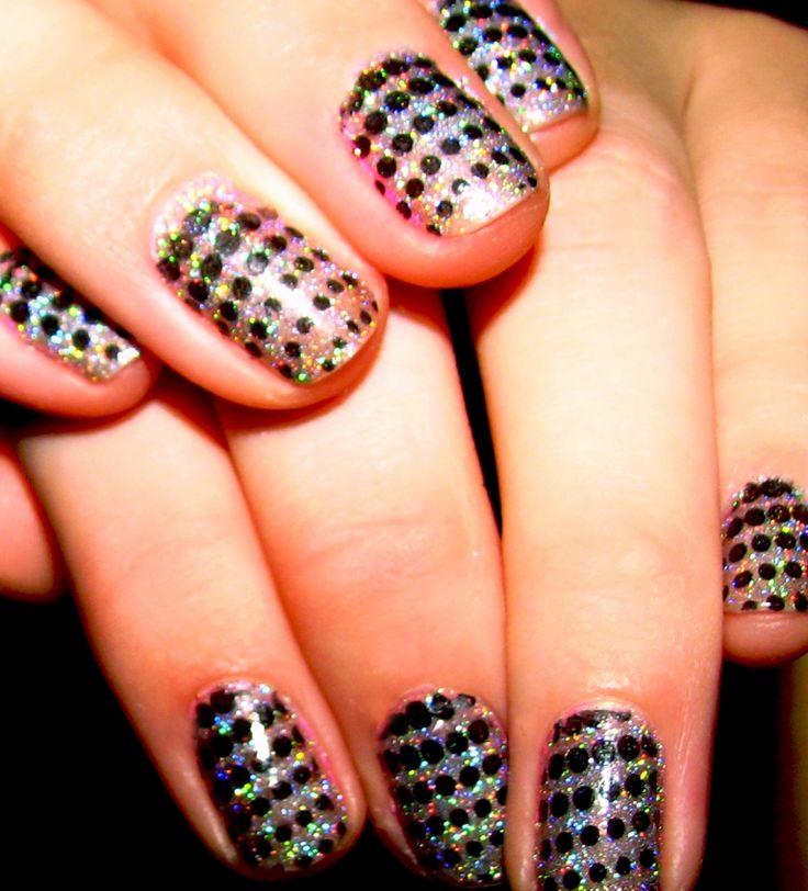 Cele mai bune 25 de idei despre korean nail art pe pinterest korean nail art design prinsesfo Gallery
