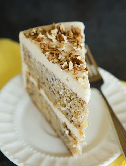 ... Cupcakes, Cookies, Pies, etc. on Pinterest | Butterscotch cake, Butter