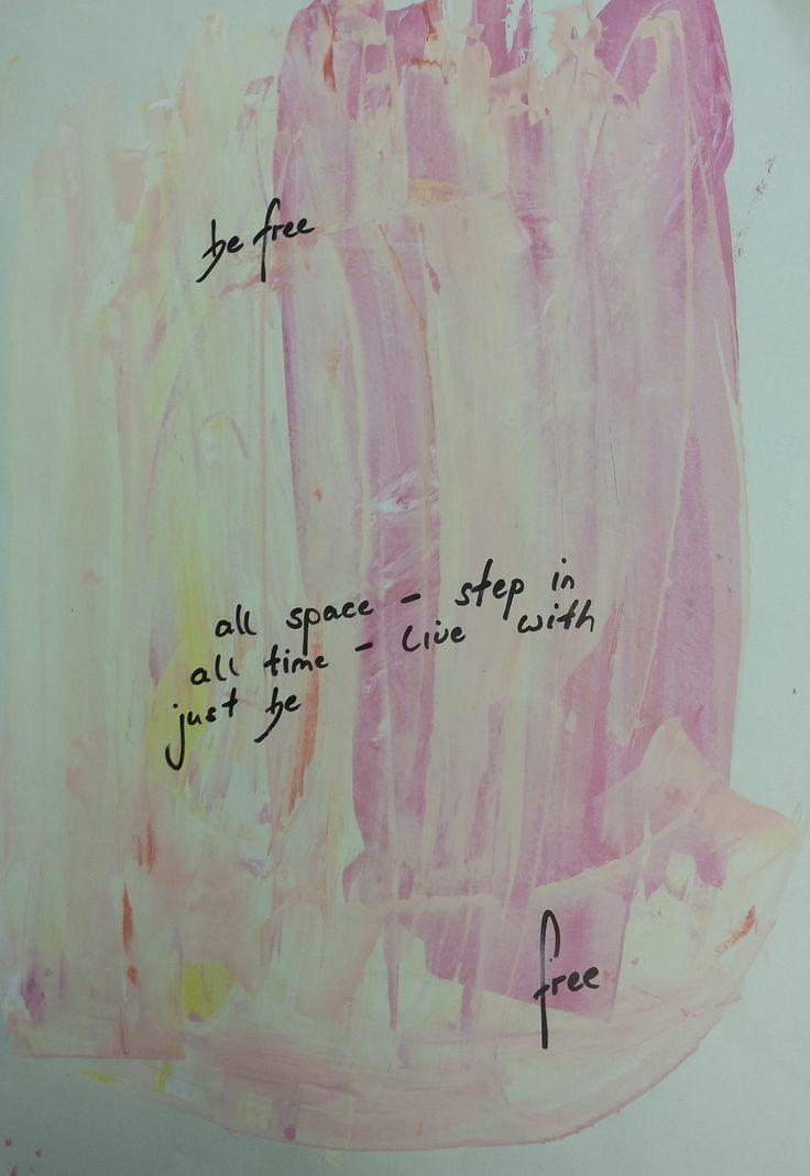 art against depression