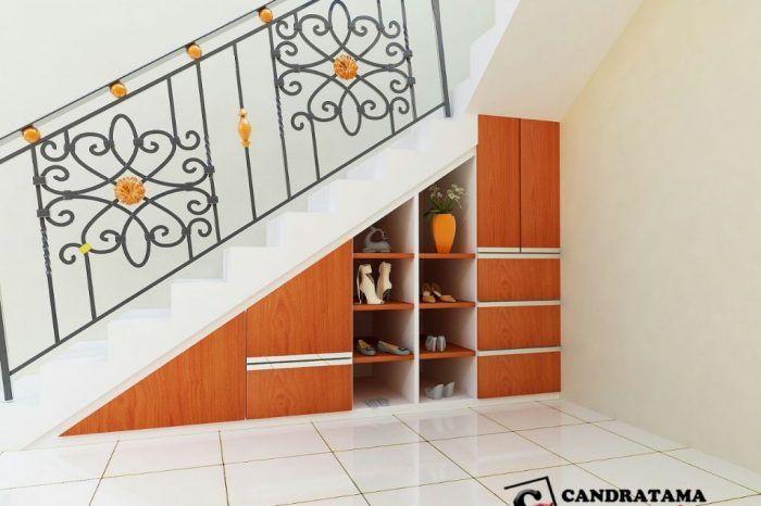 furniture-kediri-minimalis-lemari-bawah-tangga-desain-interior-minimalis-2016-1-1024x778