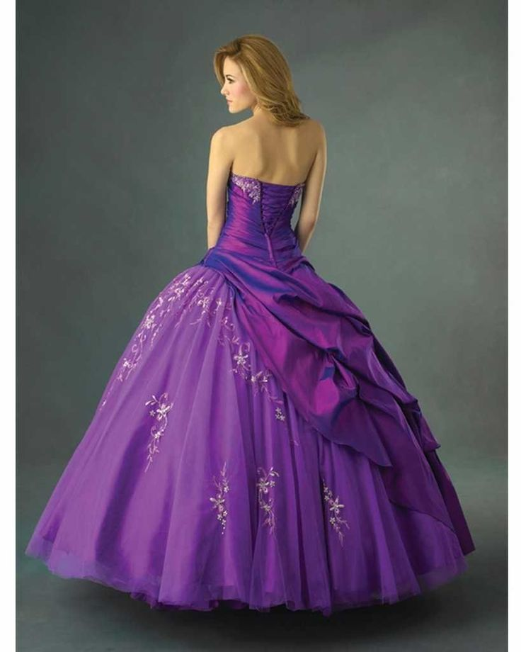 90 best Wedding Dresses, Ideas & Jewelry images on Pinterest ...