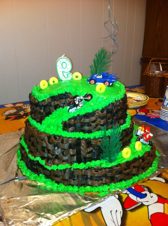 Krazy Kool Cakes El Paso Tx