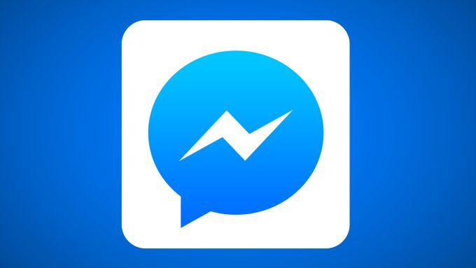 Nielsen: Facebook Remains The Top App Of 2015 But Messenger Was The Fastest-GrowingFacebook this year continuedto hold the number one position as the top app installed on U.S. smartphones based on the average number of unique users according to a new report out this week from Nielsen but its mobile messaging application clocked in as the fastest-growing app of 2015.Having foreseenthe shift from more public social networking to private communications Facebook Read More