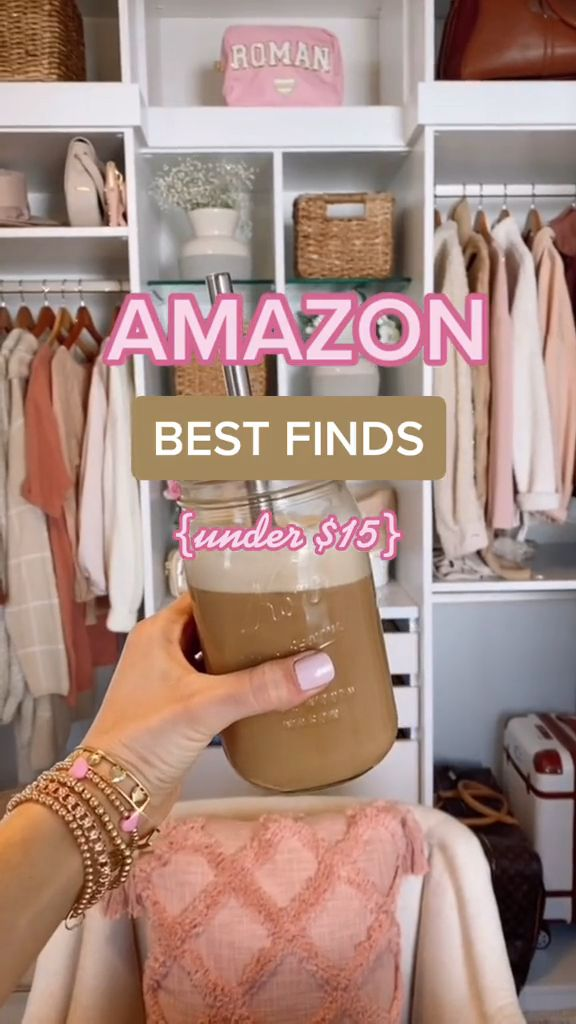 Best Amazon Buys, Best Amazon Products, My New Room, My Room, Amazon Hacks, Everyday Hacks, Baddie Tips, Cool Gadgets To Buy, Indie Room