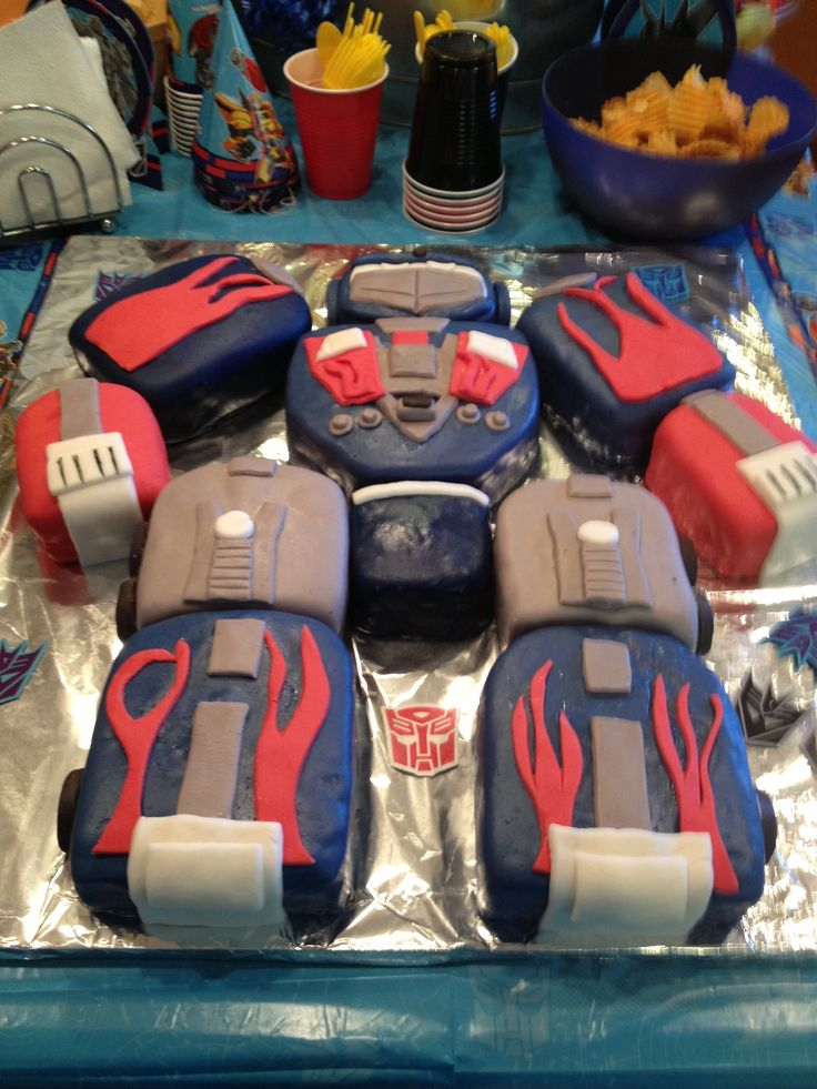 53 best boy cakes images on Pinterest Boy cakes Birthday ideas
