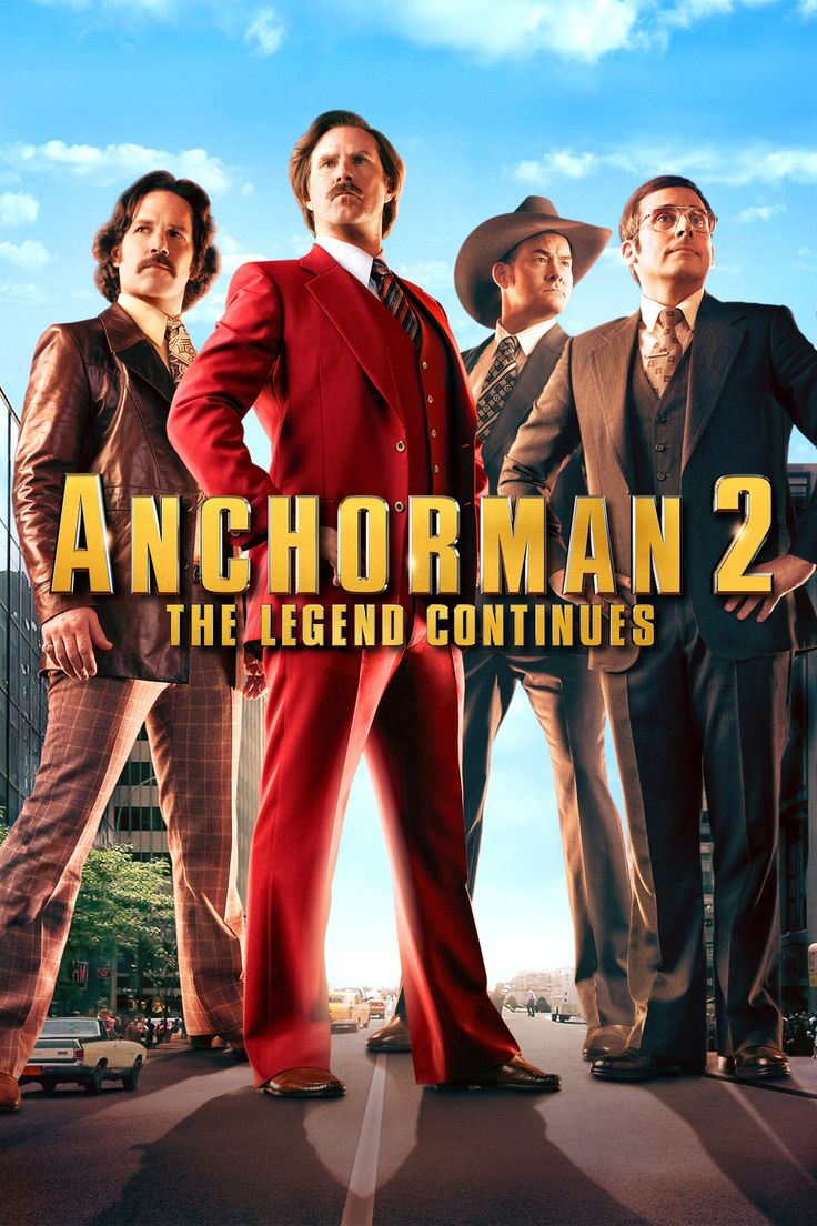 Anchorman 2: The Legend Continues (2013) Movie. Click Image to Watch This Movie  full movies online full movies on full movies free full movies for kids full movie zone full movie zootopia full movie deadpool full movie frozen full movies 2016 full movies on free full movie online full movie full movie download full movie jungle book 2016 full movie inside out full movie 2016
