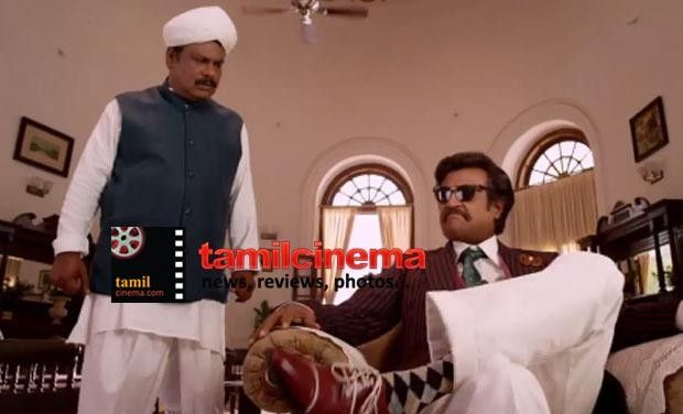 #Lingaa Movie New Pics - http://tamilcinema.com/lingaa-movie-new-pics/