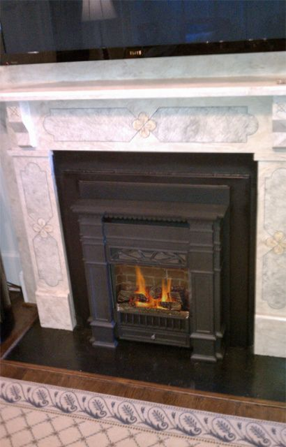 18 Best Images About Gas Coal Fireplaces On Pinterest Stove Arches And Victorian