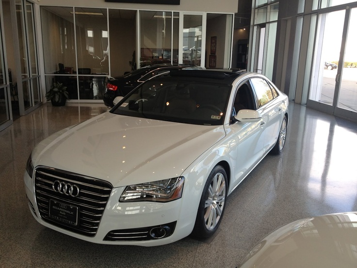 audi export black car for inventory cars sale l used on