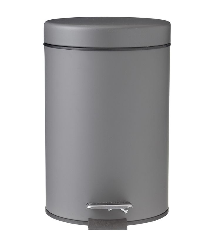 1000 id es sur le th me poubelles pour salle de bain sur - Poubelle de salle de bain design ...