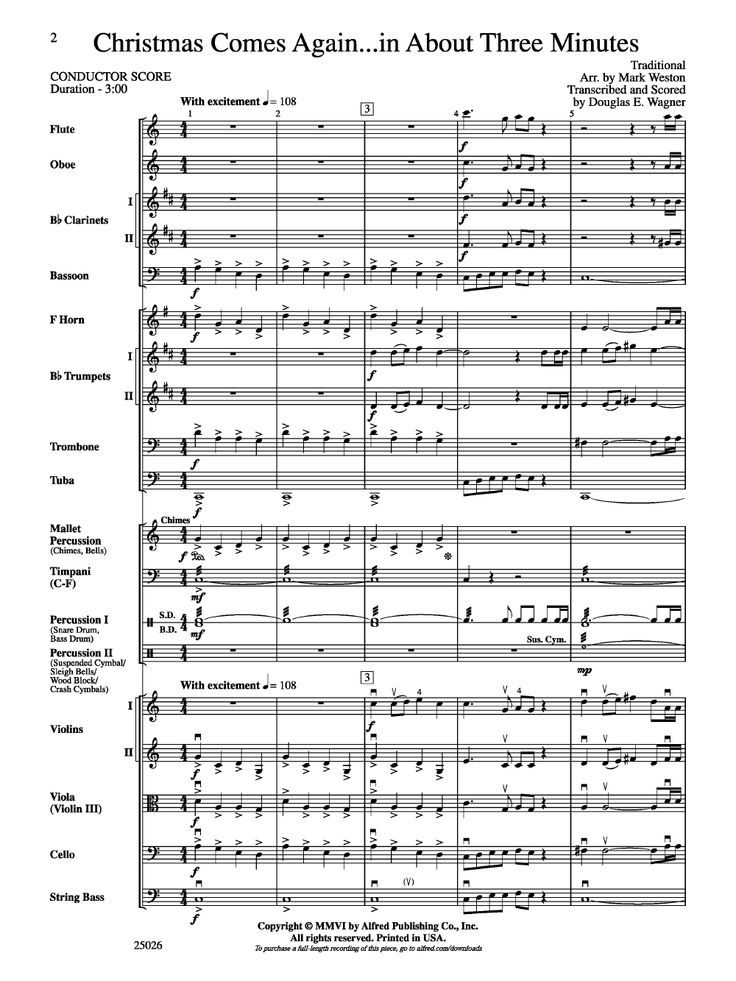 Violin dave matthews band violin sheet music : 15 best Possible Music images on Pinterest | Sheet music ...