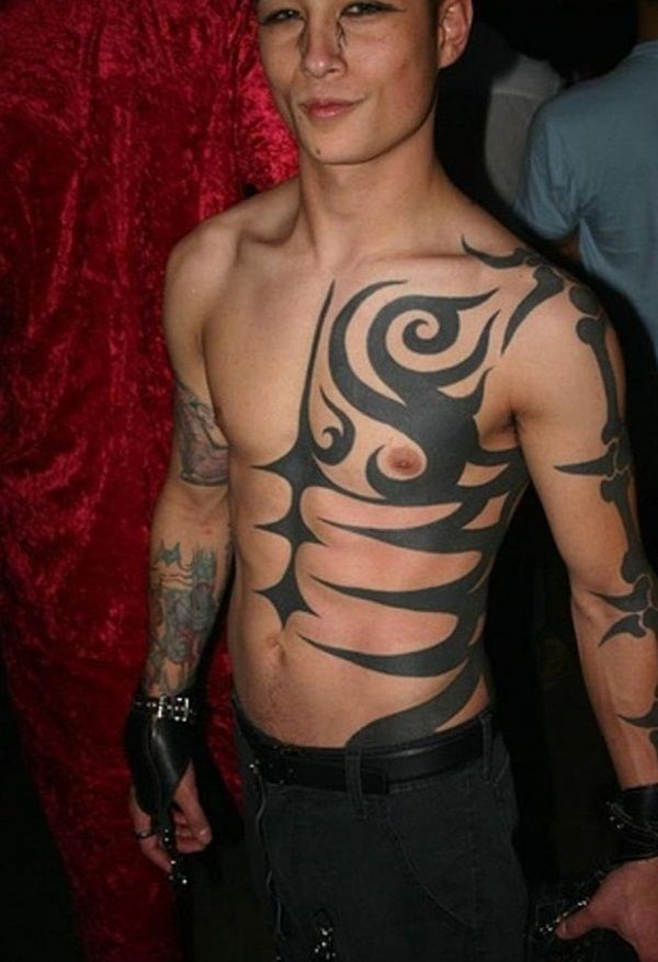 Cultural tattoos and body piercings....whats the best website to find facts?