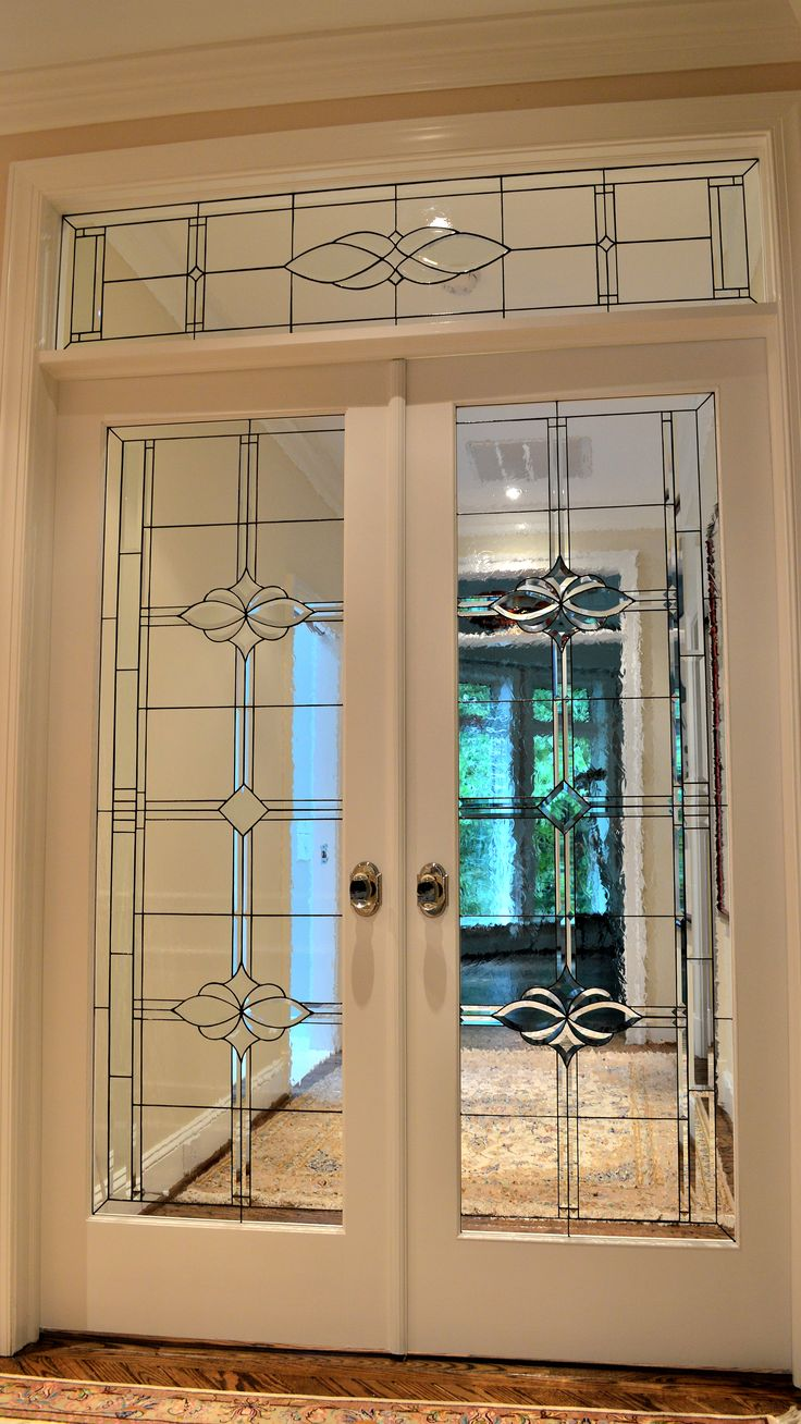 35 Best Entryway Glass Creations Images On Pinterest Decorative Glass Lead Glass And Stained