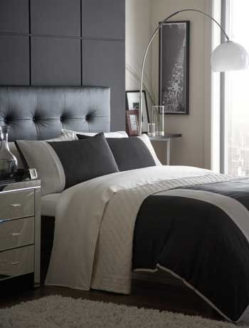 gray color scheme