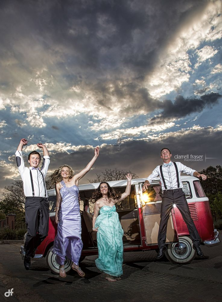 Matric Farewell Prom Make Up: 366 Best Images About Matric Farewell On Pinterest