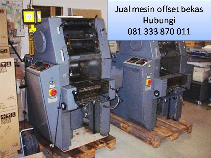 mesin percetakan, harga mesin sablon digital, jual mesin digital printing, mesin sablon kaos digital, harga mesin sablon kaos digital, mesin cetak, harga mesin digital printing outdoor, alat sablon digital, mesin offset digital,