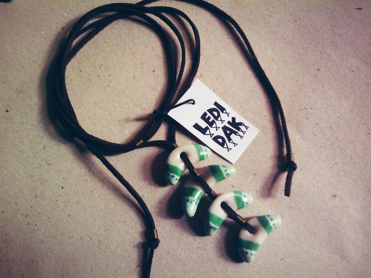 Idot 001 Available Littlegarage SHOP Jogjakarta
