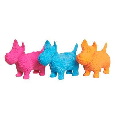 Image for 3D Dog Eraser from Smiggle