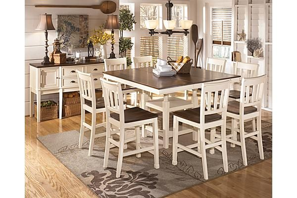 Dining Room Furniture Store Set Extraordinary Design Review