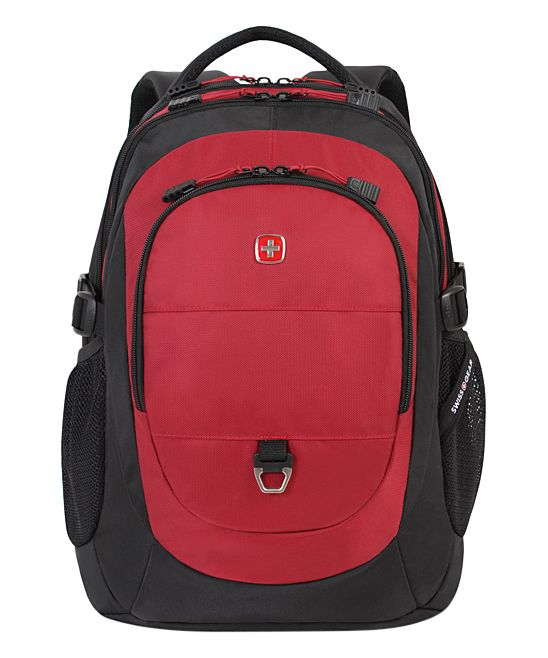 17 Best ideas about Swiss Gear Backpack on Pinterest | North face ...