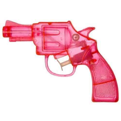 d-day toy guns