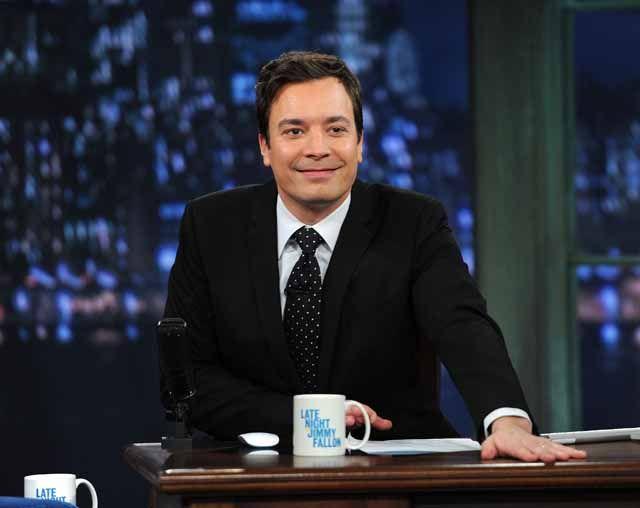 The Week's Best Late-Night Jokes: Jimmy Fallon on Marco Rubio Quitting
