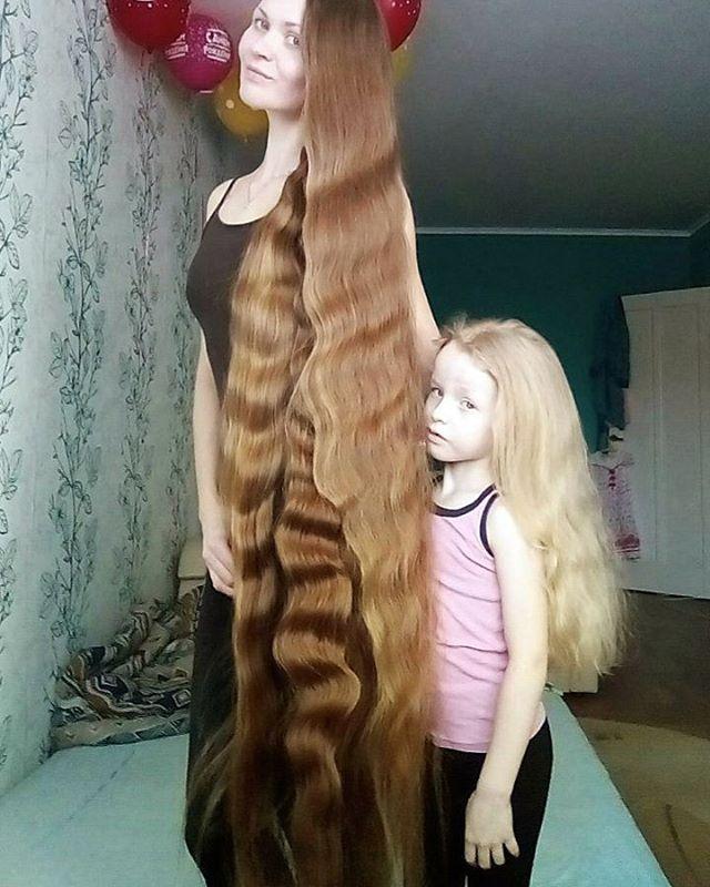 Sok od crnog luka za rast kose