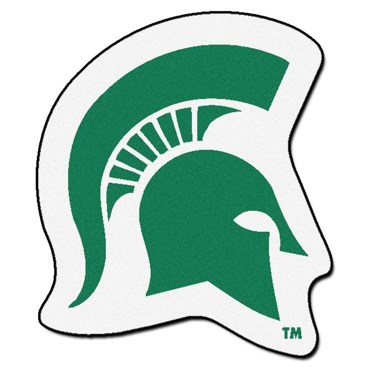 25 Best Ideas About University Of Michigan Mascot On