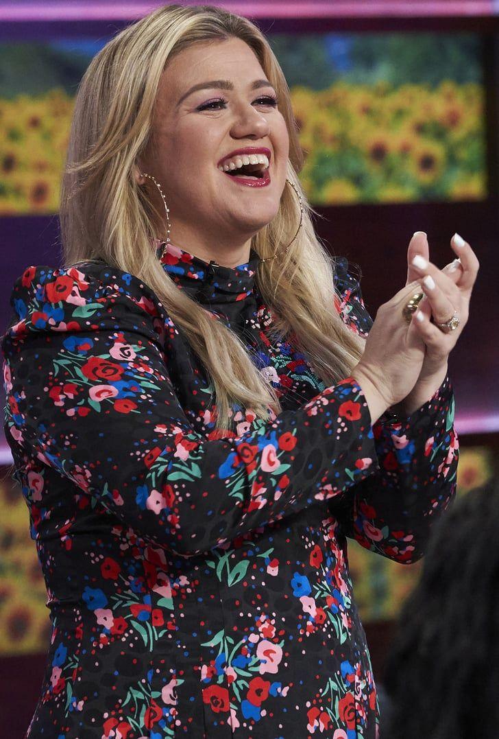 facbe8e9fbe67e0dabf92235ebae3664 - How Do I Get Tickets To The Kelly Clarkson Show