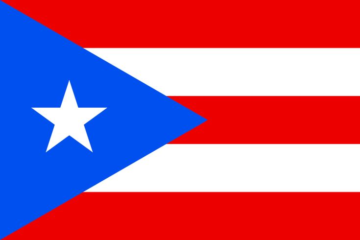 PUERTO RICO - a child-friendly introduction written as part of the Exploring Geography series at Mama Smiles - Joyful Parenting