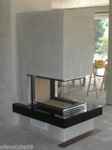 die besten 25 feuertisch ideen auf pinterest feuerstellen tisch im freien und garten feuerstelle. Black Bedroom Furniture Sets. Home Design Ideas