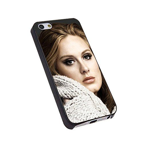 adele singer for Iphone Case (iPhone 5/5S black) Generic http://www.amazon.com/dp/B01CMRNR3K/ref=cm_sw_r_pi_dp_ACB3wb1KPSSZE