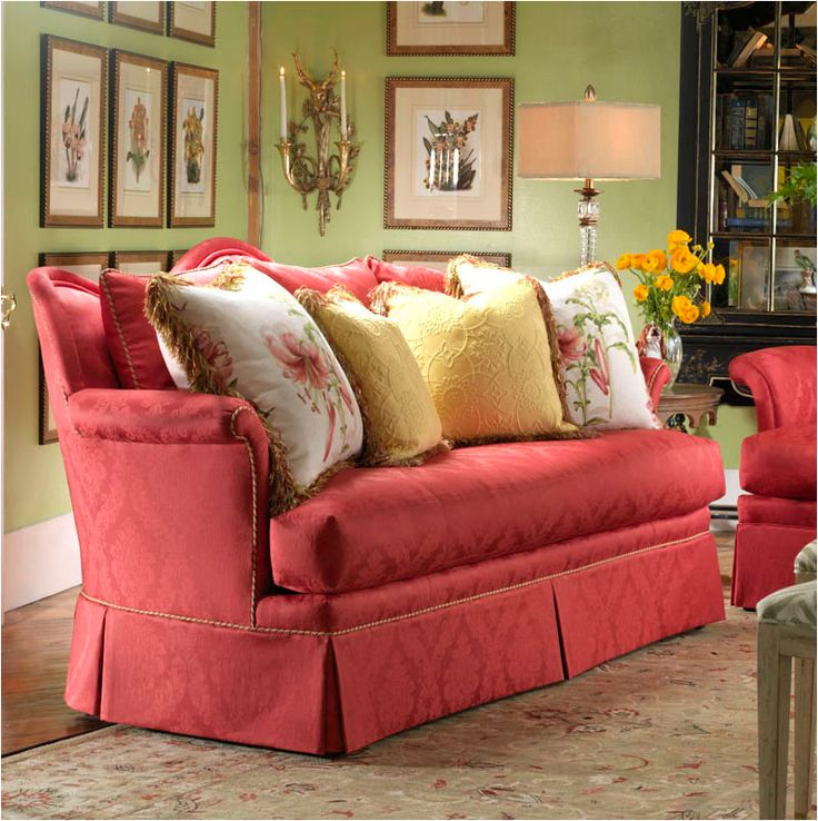 106 best ideas about elegant living rooms 1 on pinterest for Country living room furniture ideas