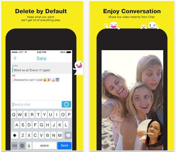 DIGITAL MUSIC NEWS: Sony Leak Reveals Negotiations between Snapchat and Vevo | RIDDIM DON MAGAZINE
